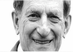 Free Online Screening of David Bohm Documentary Offered to Esalen Community