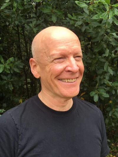 Peter Selwyn