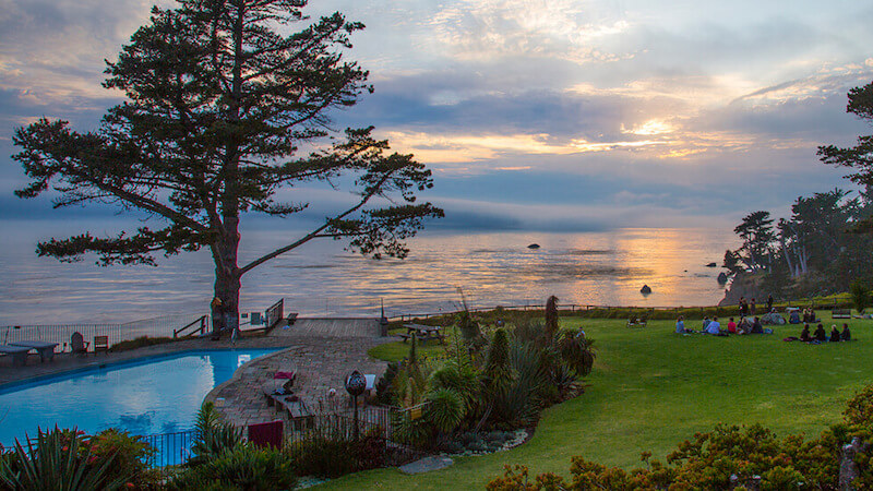 What's Happening at Esalen? 7 New Workshops Offer a Sneak Peek at Fall