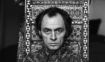 R.D. Laing in the 21st Century: What is Happiness?