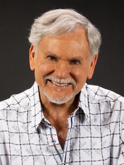 Warren Farrell