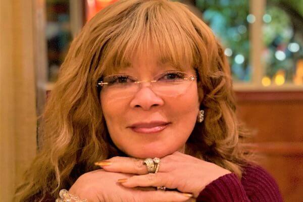 Dr. Deborah Egerton