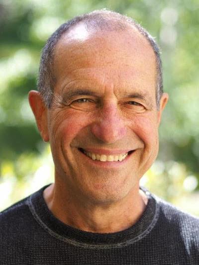 Russell Delman
