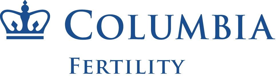 Columbia University Fertility Center