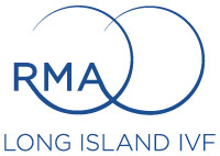 Rma Long Island Ivf