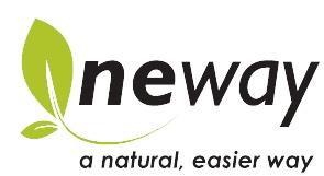 Neway Medical