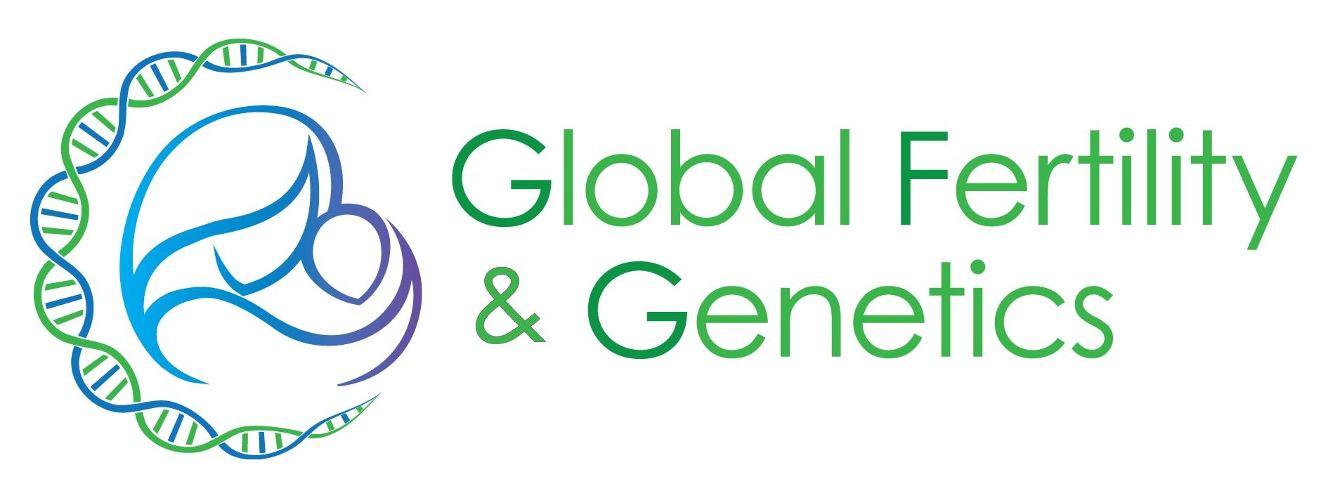 Global Fertility & Genetics, Ny