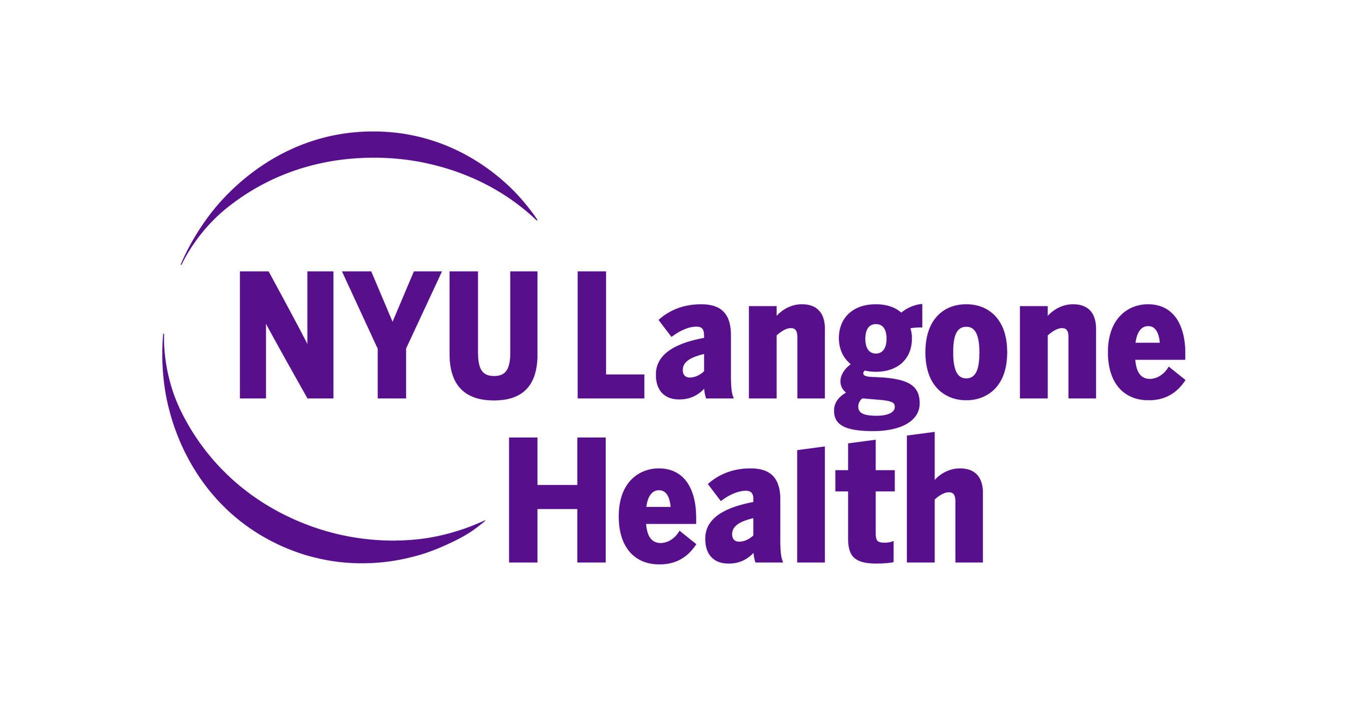 Nyu Langone Fertility Center
