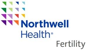 Northwell Health Fertility