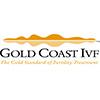 Gold Coast Ivf