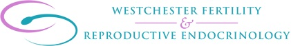 Westchester Fertility And Reproductive Endocrinolo