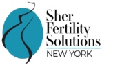 Sher Fertility Solutions New York