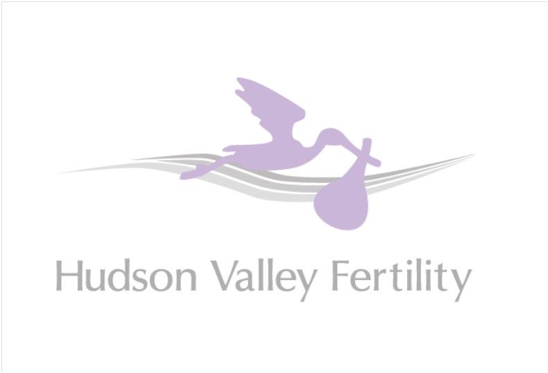 Hudson Valley Fertility, Pllc