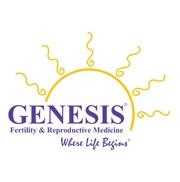 Genesis Fertility & Reproductive Medicine
