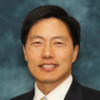 Dr. Alexis Kim