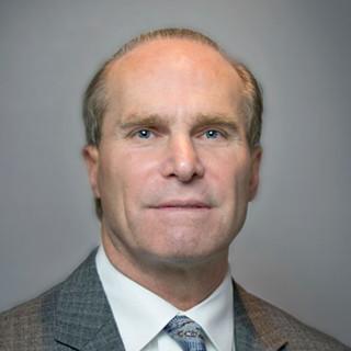Dr. Jay Bolnick
