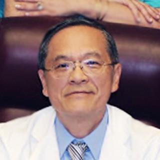 Dr. James Chuong