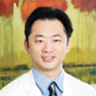 Dr. Noel Peng