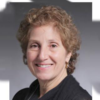 Dr. Cecilia Schmidt-Sarosi