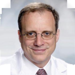 Dr. Brian Walsh