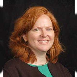 Dr. Melinda Henne