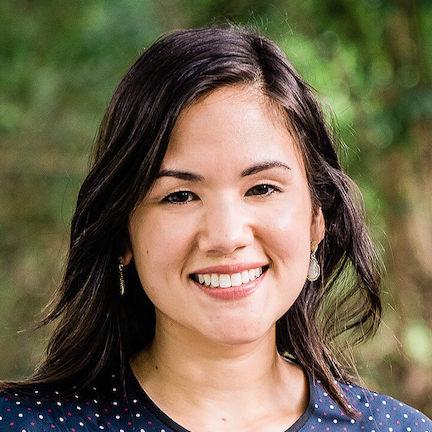Dr. Angela Kelley