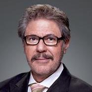 Dr. Jose F. Pliego