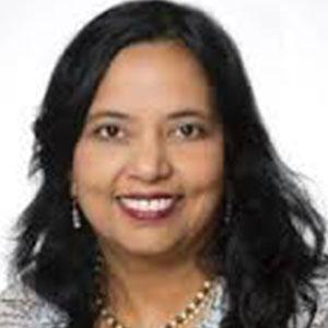 Dr. Anne Devi Wold
