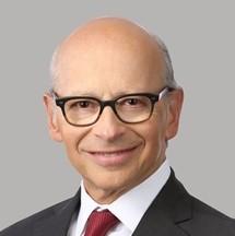 Dr. Philip Marcus