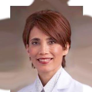 Dr. Endrika Hinton