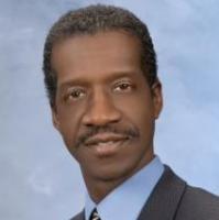 Dr. Milton McNichol