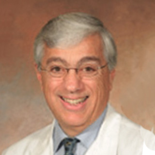 Dr. Vincent Pellegrini