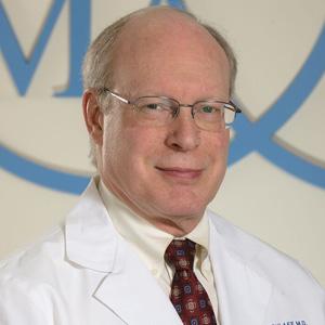 Dr. William Schlaff