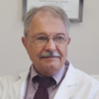 Dr. Emmett Branigan