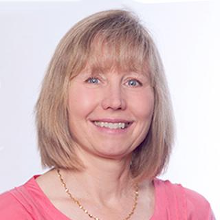 Dr. Valerie Baker
