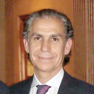 Dr. Majid Fateh