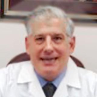 Dr. Vasilios Goudas
