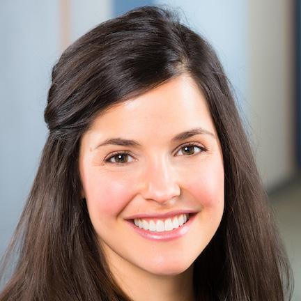 Dr. Lauren Murphy