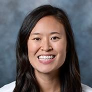 Dr. Jessica Chan
