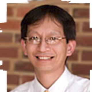 Dr. Tony Tsai