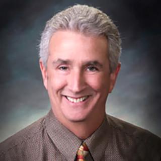 Dr. Jeffrey Rakoff (Retired)