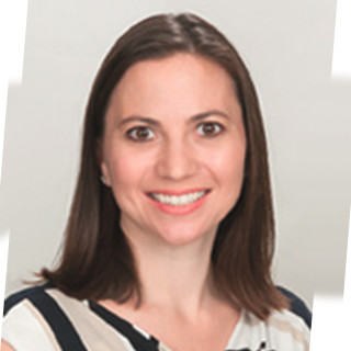 Dr. Lauren Milman