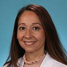 Dr. Patricia Jimenez