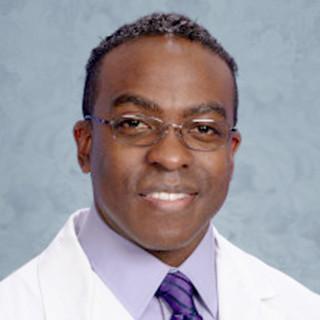Dr. Luis A. Murrain