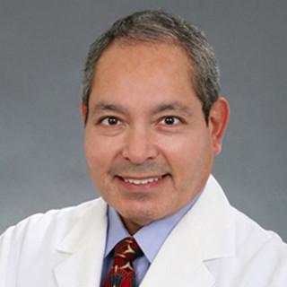 Dr. David Diaz