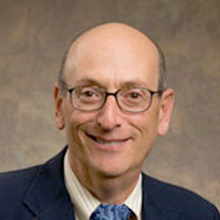Dr. Chad Friedman