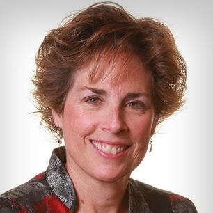 Dr. Nancy Fay