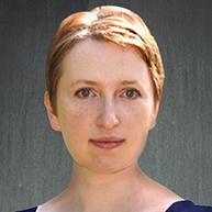 Dr. Lana Lipkin