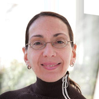 Dr. Kelly Pagidas