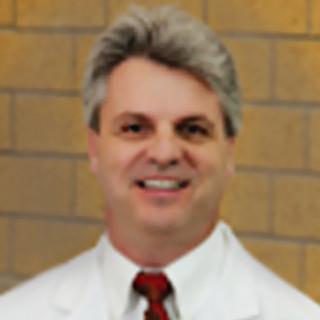 Dr. George Veloudis